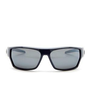 Columbia Polarized Tarpon Sunglasses